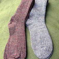 British Socks - UK made socks - Where to buy British made socks
