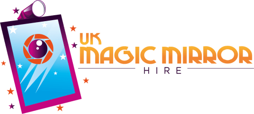 UK MAGIC MIRROR HIRE