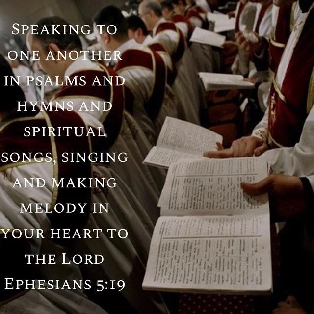 """""""God wants nothing of you save your heart that He may dwell in it. All your worship and all your prayers would be merely exterior worship if God has no place in your heart."""" -H.H. Pope Shenouda III #coptic #orthodox #praise #melody #hymns  #worship #prayers"""
