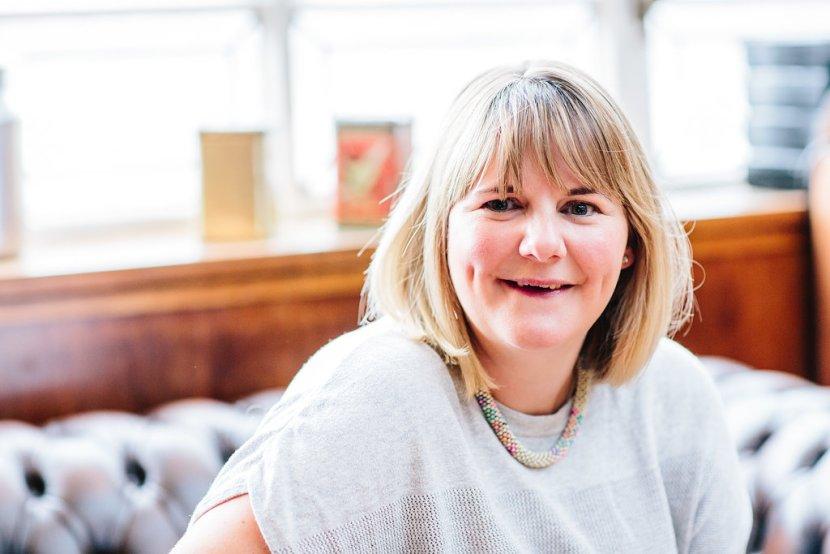 Emma Bradley Mums Savvy Savings