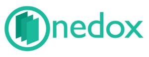 Onedox