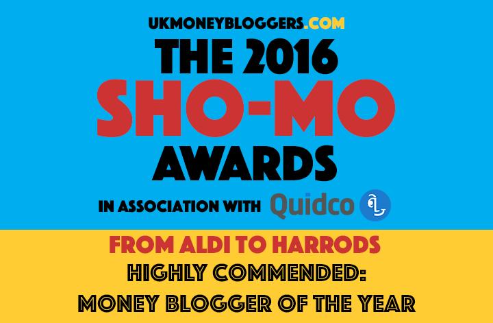 sho_mos_2016_aldi_year