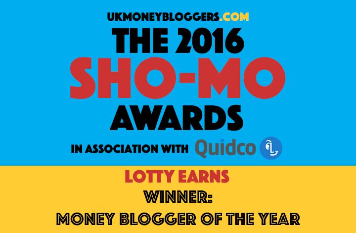 sho_mos_2016_lotty_year