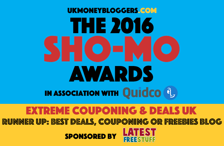 sho_mos_2016_runner_deals