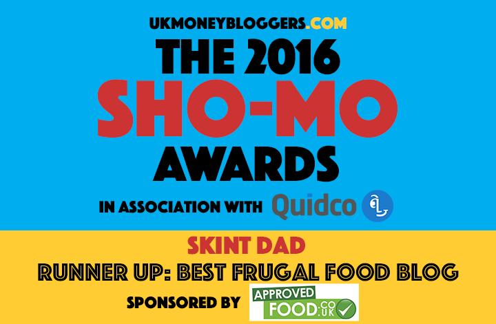 sho_mos_2016_runner_food