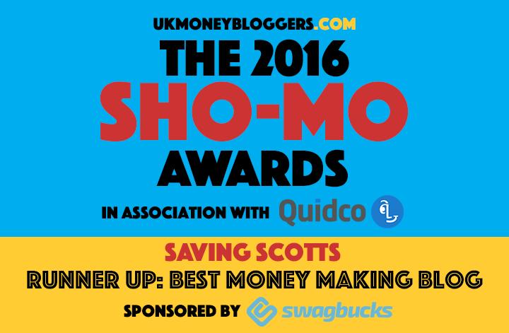 sho_mos_2016_runner_making