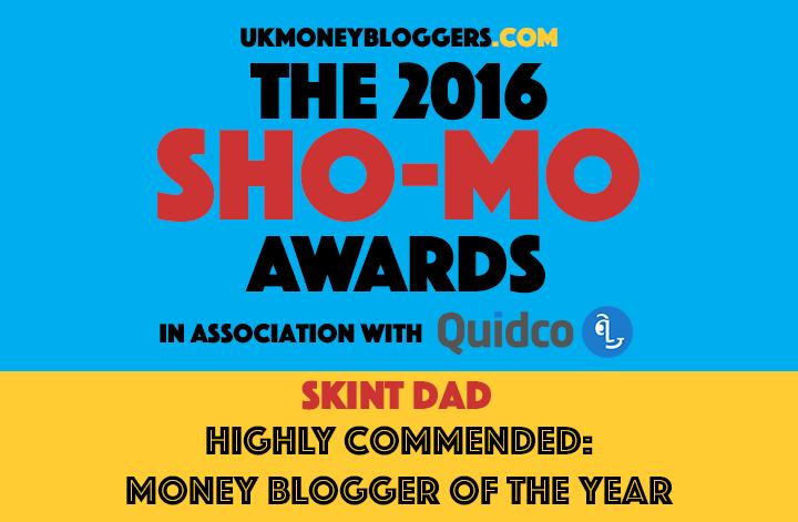 sho_mos_2016_skint_year