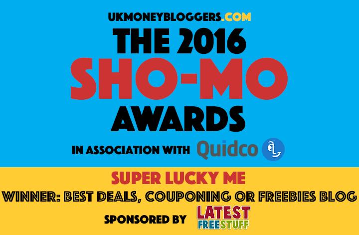 sho_mos_2016_winner_deals