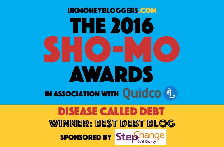 sho_mos_2016_winner_debt