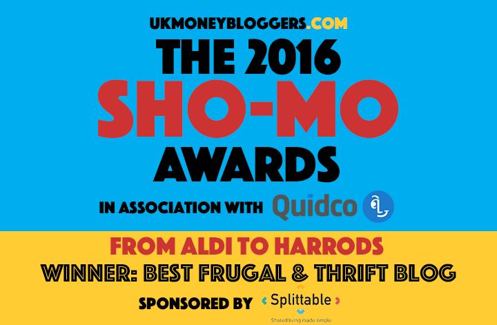 sho_mos_2016_winner_frugal
