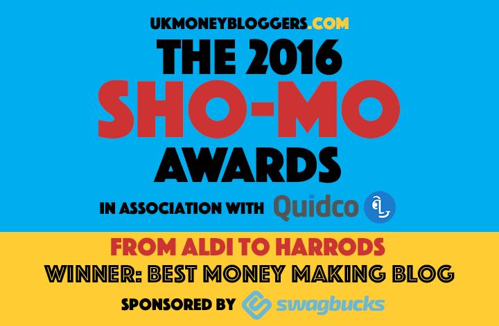 sho_mos_2016_winner_making