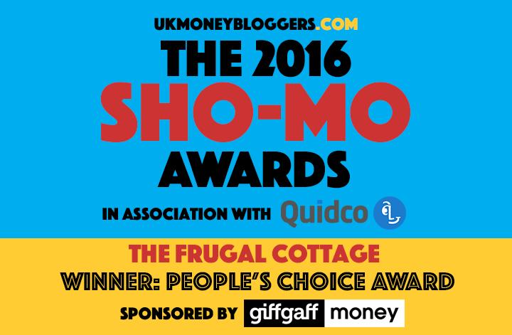 sho_mos_2016_winner_people