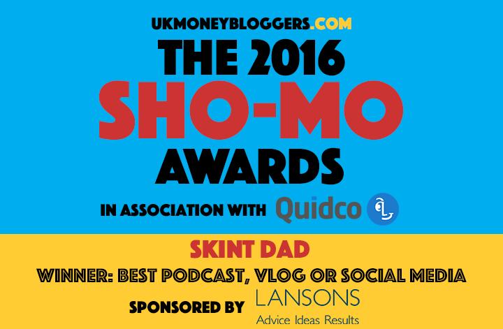 sho_mos_2016_winner_pod