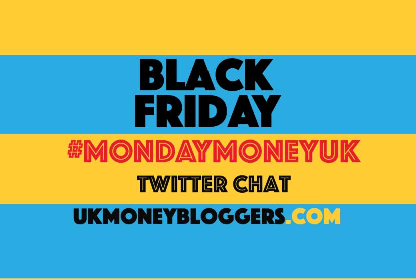Money Money UK Black Friday debate
