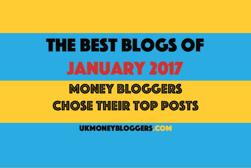 Best of January 2017