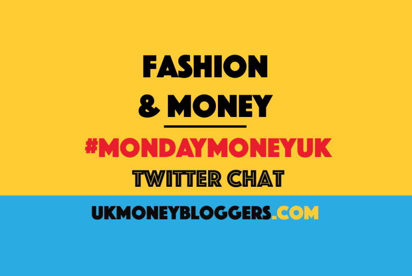 Fashion and money