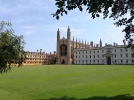 CambridgeLawn