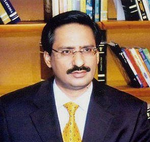 javed-chaudhry-biography