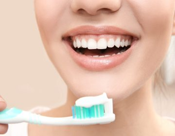 tips-teeth-brushing