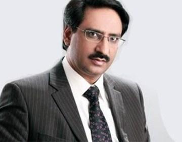 javed chaudhry urdu columns