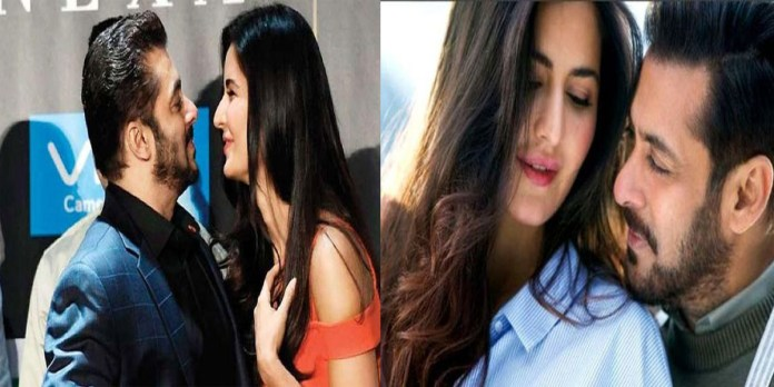 katrina kaif and salman khan pics