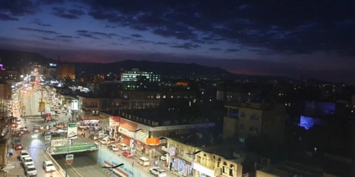 World bank help Yemen overcome darkness challange