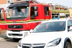 family-flee-home-after-deep-freeze-caught-fire