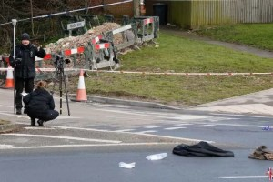 man-dies-after-hit-and-run-in-andover