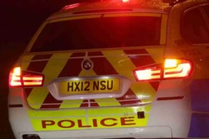 police-appeal-after-two-southampton-burglaries