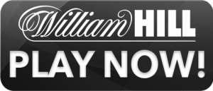 WilliamHillCTA