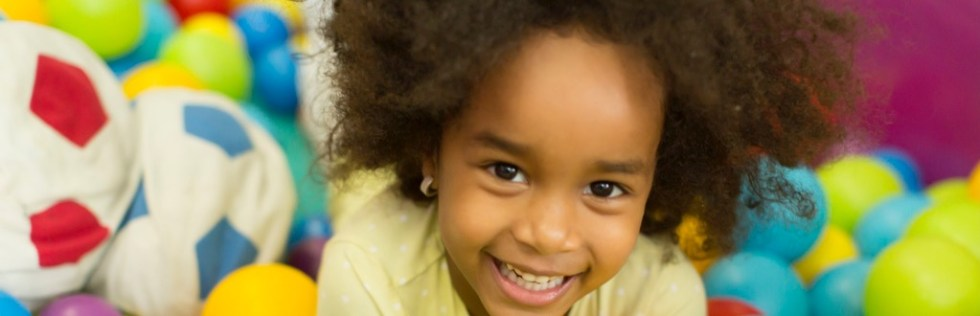 Childcare Level 2 Cert - Intro to Caring for Children & Young People (RQF) UK Open College