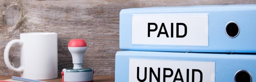 Credit Control & Debt Management Level 3 - Endorsed UK Open College