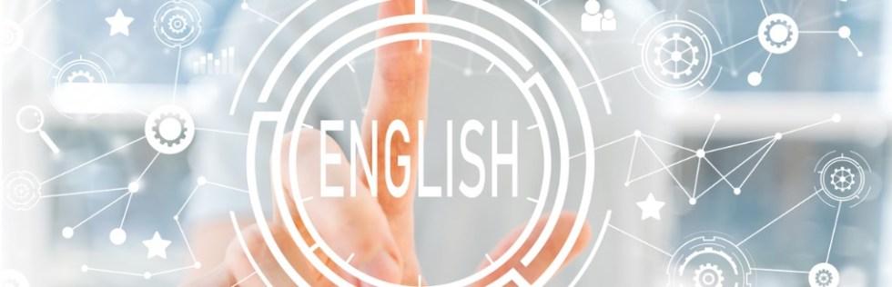 GCSE English Language Course - AQA UK Open College