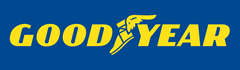 Goodyear Nearly New Tyres