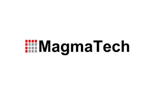 MagmaTech