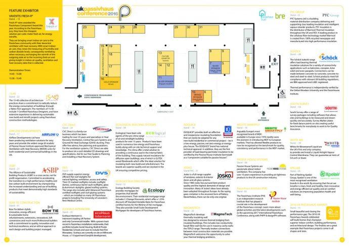 ukphc16_floor-plan