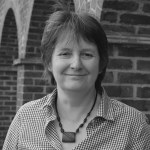 Janet Cotterell