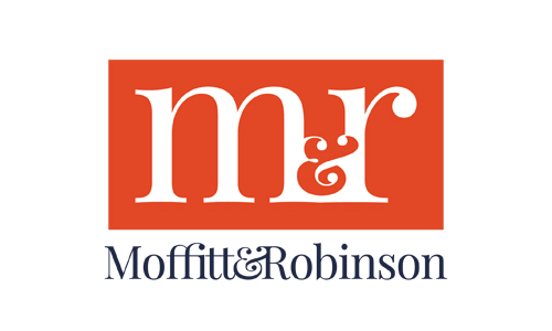 Moffitt & Robinson Construction Ltd