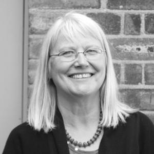 Anne Thorne