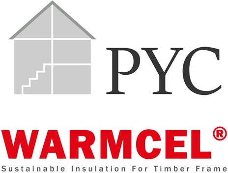 PYC Warmcel