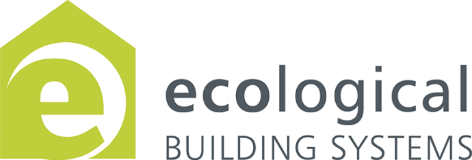 Ecological Building Systems