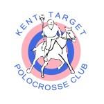 Kent Target