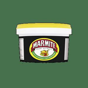 marmite-600g
