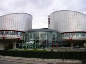 Как обратиться в Европейский Суд?
