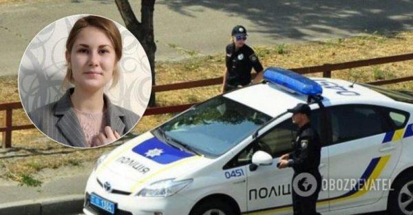 В Одесі знайшли вбитою 14-річну дівчину(фото,відео ...