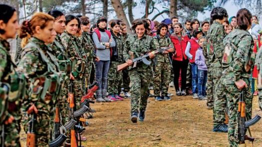 Kurdish-forces-in-Afrin-678x381