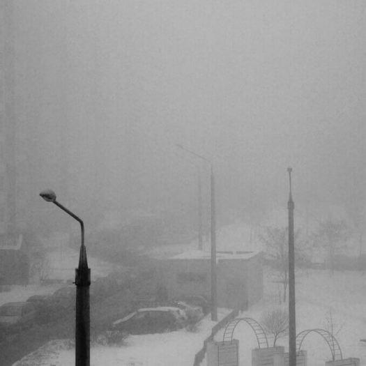 Фото: Таня Капитонова