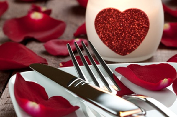 great restaurants for valentines day for lovers over fifty - 1000×664
