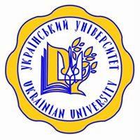 Ukrainian University