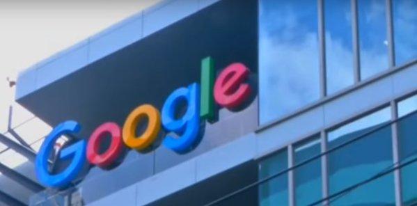 Google и Apple разработали приложение для слежки за ...